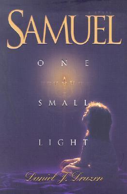 Samuel: One Small Light