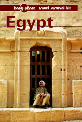 egypt-a-travel-survival-kit