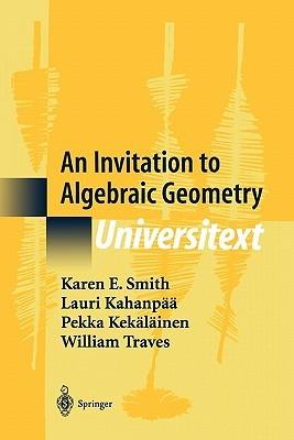an-invitation-to-algebraic-geometry