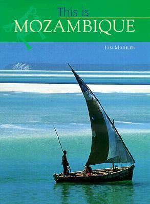This Is Mozambique