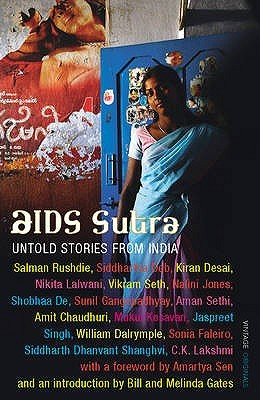Aids Sutra: Untold Stories From India