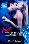 Hot Commodity (Banks / Kincaid Family, #1)