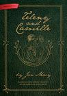Teleny and Camille by Jon Macy