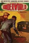 Underworld Magazine, the - 02/32