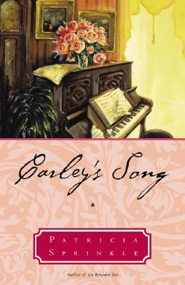 Carley's Song (Job's Corner Chronicles, #2)