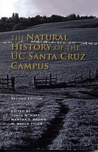 The Natural History of the UC Santa Cruz Campus