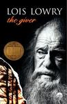 The Giver (The Giver, #1)