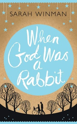 When God was a Rabbit (ePUB)