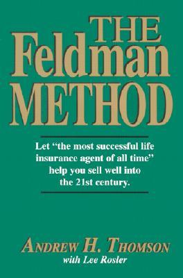 The Feldman Method