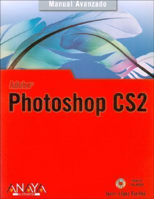 Photoshop Cs2 - Manual Avanzado