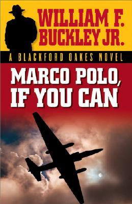 Marco polo if you can by william f buckley jr fandeluxe Ebook collections