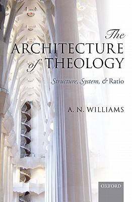 The Architecture of Theology: Structure, System, and Ratio