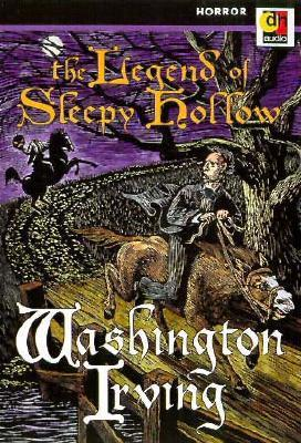The Legend of Sleepy Hollow - Generations Radio Theater Presents