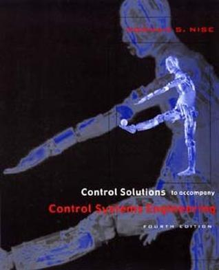 Control Systems Engineering, Just Ask! Control Solutions Companion