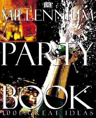 The Millennium Party Book