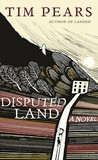 Disputed Land