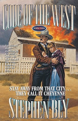 Image result for stay away from that city they call it cheyenne stephen bly
