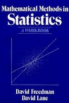 Mathematical Methods in Statistics: A Workbook