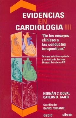 Evidencias En Cardiologia III