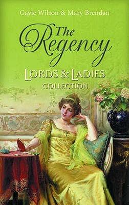 Lady Sarah S Son Wedding Night Revenge By Gayle Wilson
