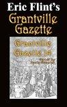Grantville Gazette, Volume 14