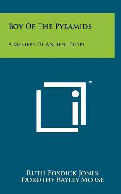 boy-of-the-pyramids-a-mystery-of-ancient-egypt