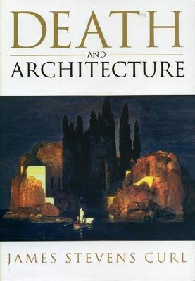death-and-architecture-an-introduction-to-funerary-and-commemorative-buildings-in-the-western-european-tradition