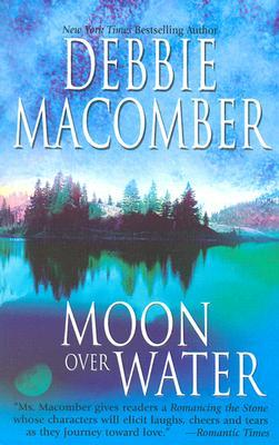 Moon Over Water (Deliverance Company, #3)