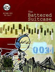 the-battered-suitcase-autumn-2010