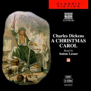 A Christmas Carol (Classic Fiction)