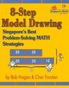 8-Step Model Drawing by Bob Hogan