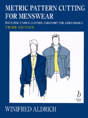 Metric pattern cutting for menswear including unisex clothes and 2287173 fandeluxe Image collections