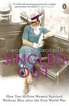 Singled Out: How ...