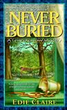 Never Buried (Leigh Koslow Mystery #1)