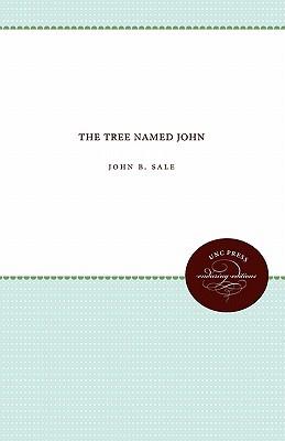 The Tree Named John