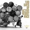 Vivienne Westwood: 100 Days Of Active Resistance