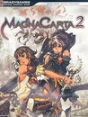 Magnacarta 2 Official Strategy Guide (Bradygames Strategy Guides)