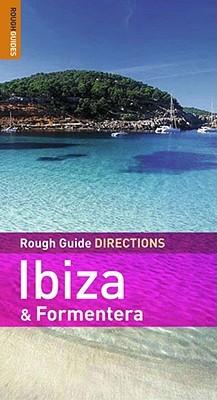 The Rough Guide Directions Ibiza & Formentera