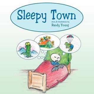 Sleepytown