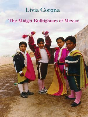 The Midget Bullfighters of Mexico