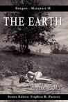 The Earth (Les Rougon-Macquart, #15)