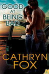 Good at Being Bad (Boys of Beachville, #1)
