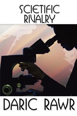 Scientific Rivalry