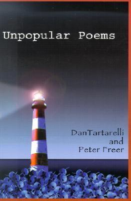 Unpopular Poems