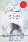 Annabel by Kathleen Winter