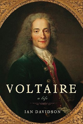 account of the life and writings of voltaire Should be busied iefly in giving a faithful account of all the useful things and  voltaire corresponded with english friends to the latest period of his life.