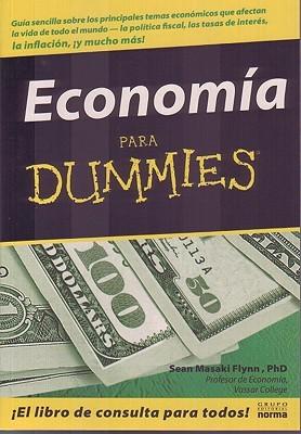 economa para dummies vilkqbf0lsl218pisitbstickerarrowdptopright1218sh30ou30acus218jpg