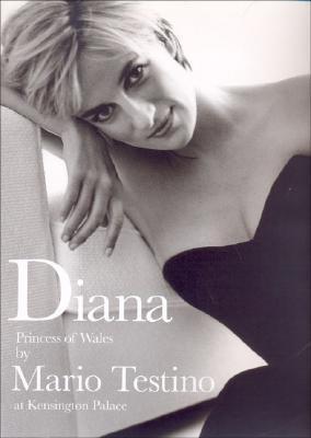 diana-princess-of-wales