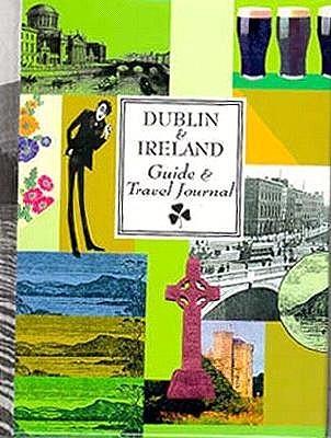 Dublin & Ireland Journal (ePUB)
