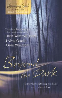 Beyond The Dark: Forever Mine / Haunt Me / Soul Of The Wolf  (The Pack, #3)